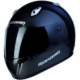 Κράνος Marushin RS2 Carbon http://www.e-racing.gr/anavatis/kranos/marushin-rs2-carbon.html