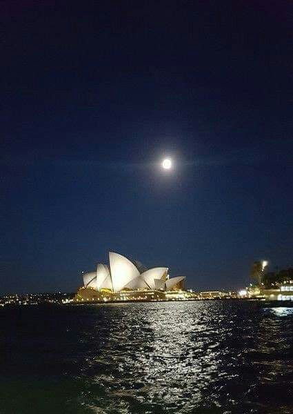 Sydney DeElena Nude Photos 73