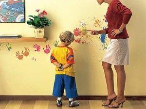 CONSULTORIO DE TERAPIA COGNITIVO CONDUCTUAL A.C.: ESTABLECER LIMITES, DEPRESIÓN INFANTIL, CONTROL DE...