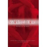 Wicked Ties (A Wicked Lovers Novel) (Paperback)By Shayla Black