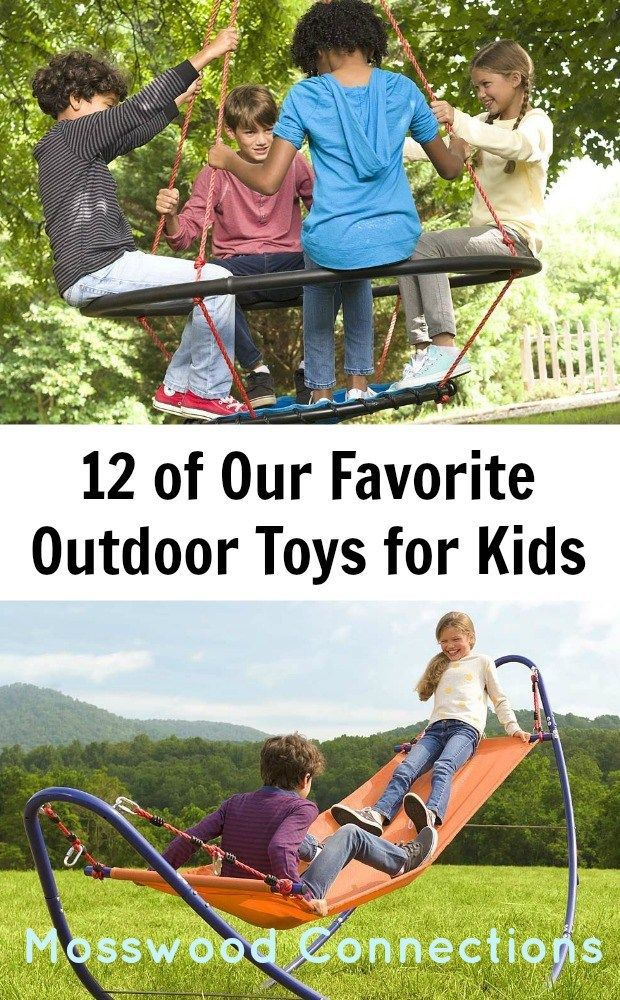 Popular Outdoor Toys For Toddlers : Best gift guides for kids images on pinterest card
