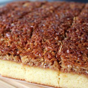 """GÂTEAU DU DIABLE OU """"DEVIL CAKE"""": la recette facile et traditionnelle – CULTURE…"""