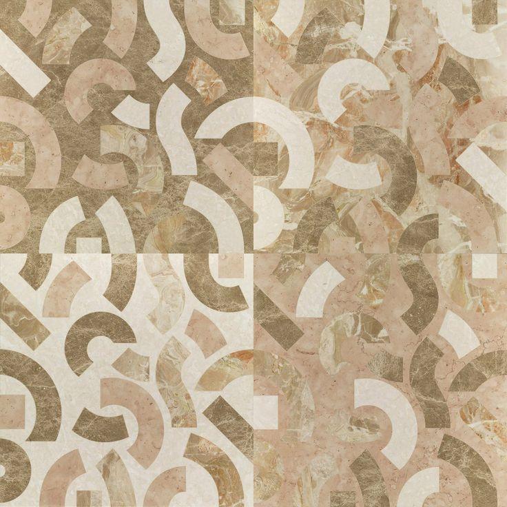 Lithos Design_OPUS_ANEMONE_perla