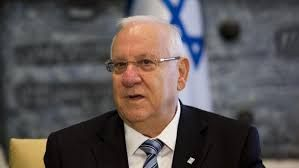 """Israeli President Reuven Rivlin has sent a letter of congratulations to French President-elect Emmanuel Macron, following his victory in the second round of the runoff election. In the letter, Rivlin wrote, """"On behalf of the State of Israel I have the honor and the pleasure of congratulating you on your election as President of the French Republic. Allow me to wish you much success and personal satisfaction in this highly significant and challenging role as leader of France.''"""