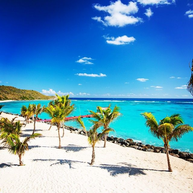 Private Island Beaches: 330 Best Images About Beach Resorts On Pinterest