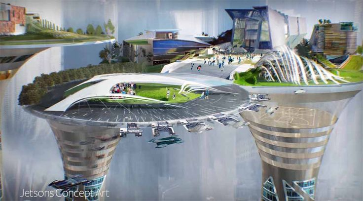 """Lastampa 3D, negli ultimi anni sta aprendodiverse possibilità nelcampo dell'architettura: ne abbiamo parlato piu' volte nei nostri articoli, come nel caso degli edifici ad """"Impronta Ecolog"""
