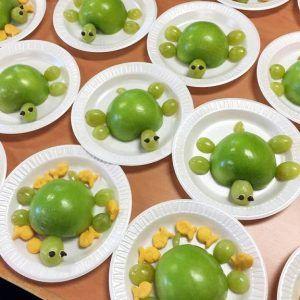 sea-turtle-snacks-for-kids