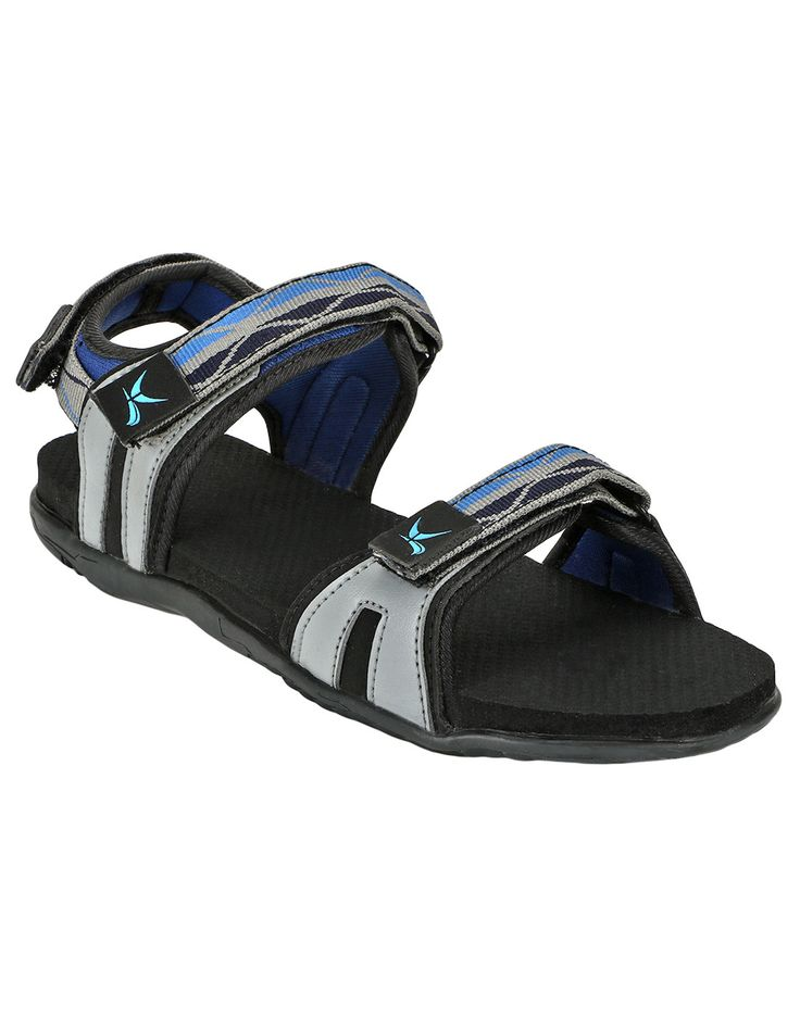 Now available on our store :Kraasa P15 Blue Sandal Check it out here ! www.kraasa.com