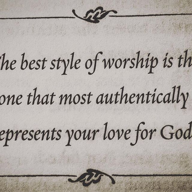 Top 100 god quotes photos From Rick Warren's The Purpose Driven Life #best #style #worship #most #authentic #represent #love #God #besttimes #bestself #styleoflife #worshiplife #worshipgod #worshipmode #authenticonly #represent #lovequotes #lovegod #lovegoals #godfirst #godknows #godquotes #rickwarren #thepurposedrivenlife 🙏🙌❤️ See more http://wumann.com/top-100-god-quotes-photos/