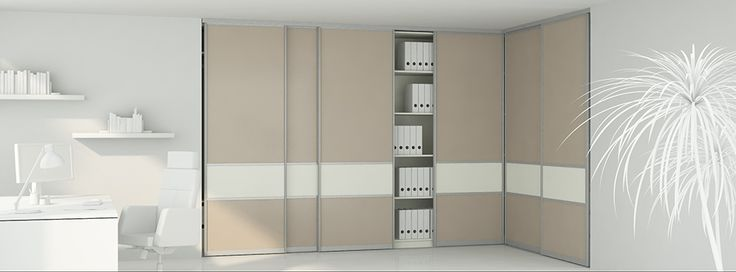 eckloesung-arbeitszimmer-1.jpg (955×353)