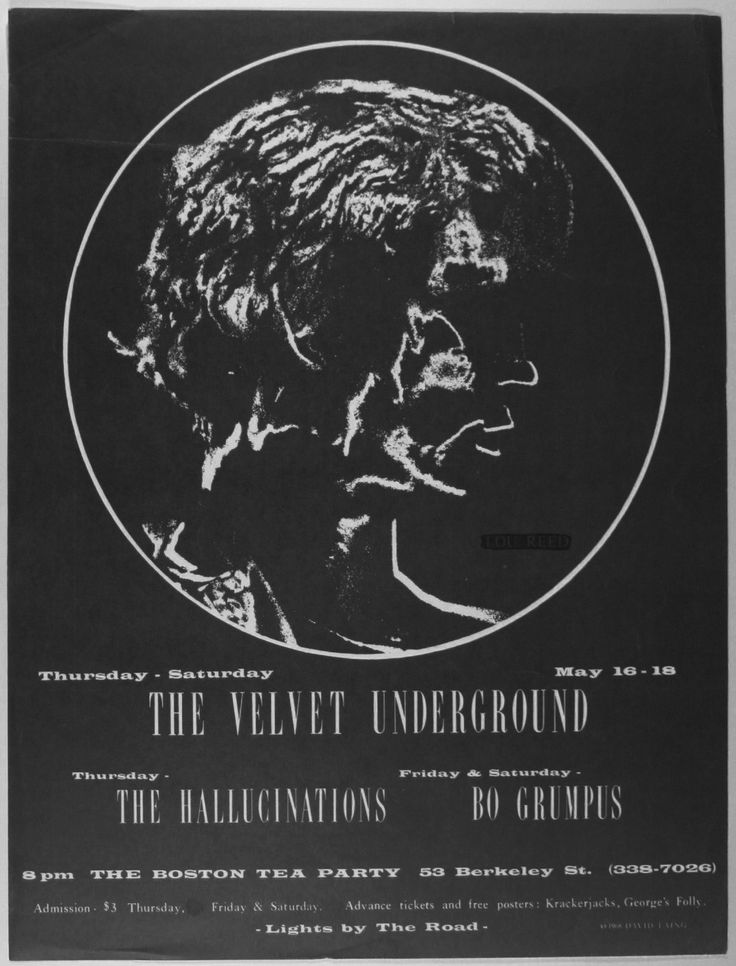 342 best vinyl covers concert amp movie posters images on