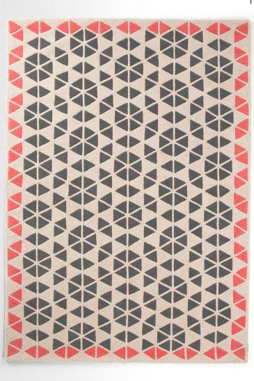 die besten 25+ teppich geometrisch ideen auf pinterest | emily