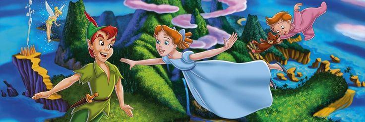 10 Disney films (uit de oude doos) waar de meeste mensen mee zijn opgevoed, en als je dienog niet gezien hebt moet je die zeker een keer kijken. Voel je je eigenlijk een beetje te oud om een Disne…