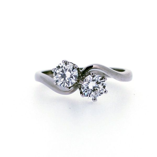 7 best designing your rings images on