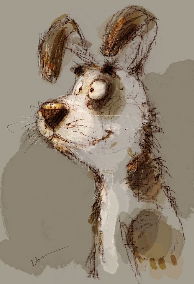 Dainius Šukys Artist : Šuo laimingas kai gali uodegą vizginti. google translate tells,that itis Lithuanian. it suggests in English:Dog happy when you could tail wag https://fbcdn-sphotos-a-a.akamaihd.net/hphotos-ak-ash3/548997_483313458408786_1207280008_n.jpg