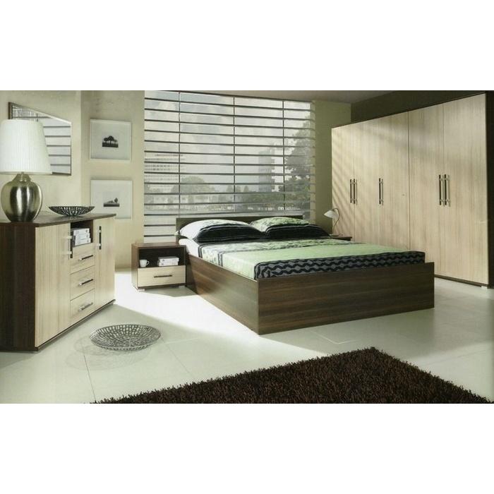 Dormitoare Manolo