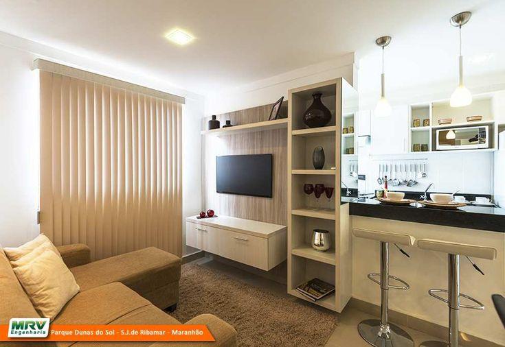 decoracao-apartamento-pequeno (3)