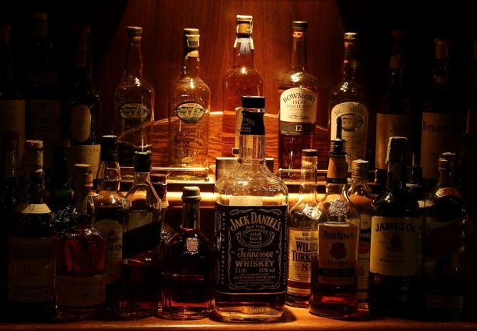 drink a bordo lago al nostro Winnies bar, Grand Hotel Gardone Riviera #drink #cocktail #grandhotel #grandlife #lakegarda #lagodigarda