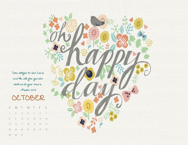 Desktop Calendar April 2016 best 25+ desktop calendars ideas on pinterest | topographic map