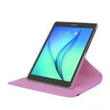Suporte Samsung Galaxy Tab S2 9.7