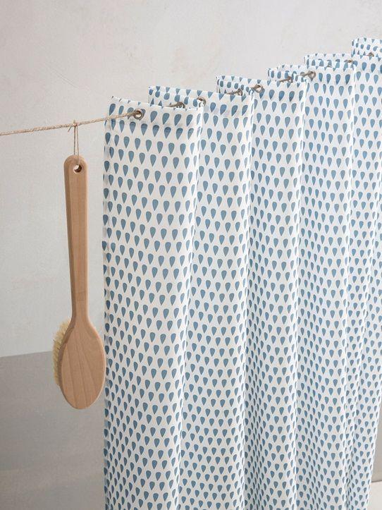 tolles badezimmer makeover mithilfe eines duschvorhangs beste abbild und beafeaabebffd room dividers shower curtains