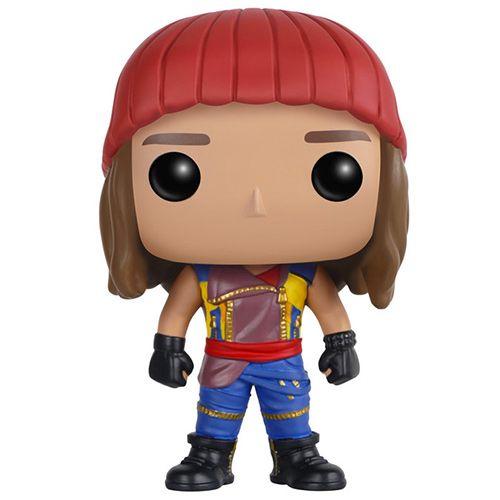 Figurine Jay (The Descendants) - Figurine Funko Pop http://figurinepop.com/jay-the-descendants-funko