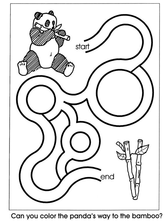 Easy Mazes Printable Mazes For Kids Best Coloring Pages For Kids Mazes For Kids Printable Mazes For Kids Printable Mazes