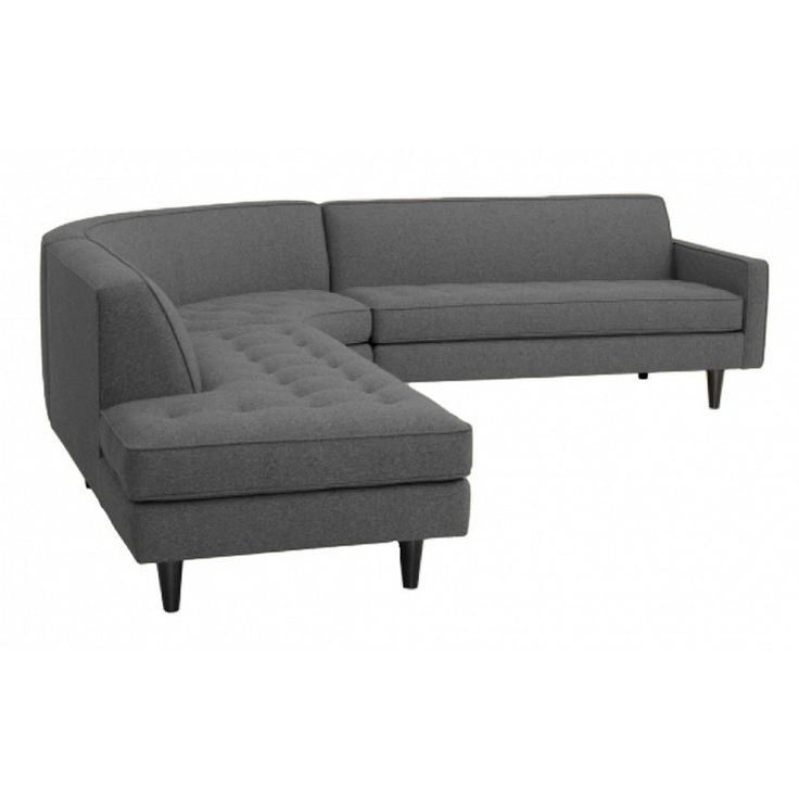 Vivian modern design sofas seattle furniture store for Furniture in tukwila