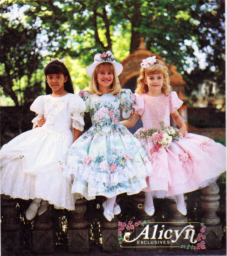 25+ unique Flower girl dress patterns ideas on Pinterest ...