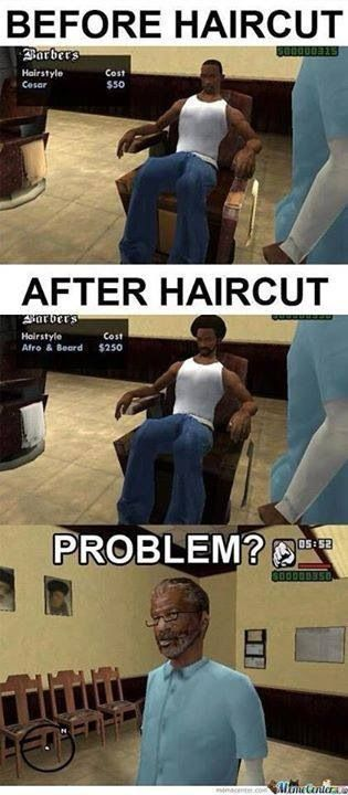 136c0403743c027520448e7c1bdd1731 video game logic logic games the 64 best images about grand theft auto on pinterest memes,Gta San Andreas Memes