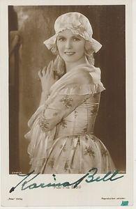 Original-autografiada-karina-Bell