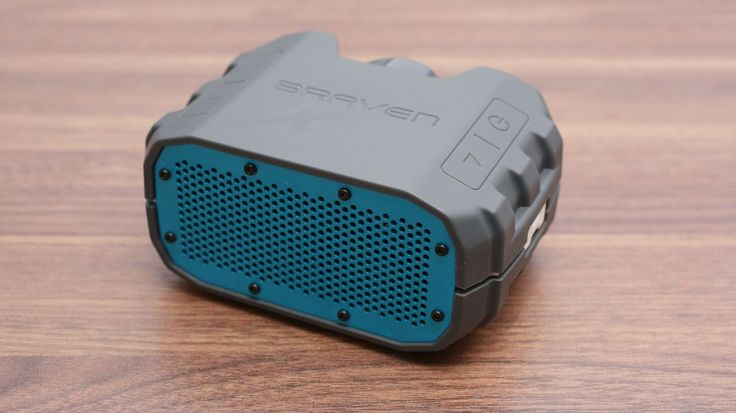 While it's expensive you'd be hard-pressed to find a better sounding Bluetooth speaker than the Bose SoundLink Revolve Plus for its compact size. See pricing fo... - Page 2