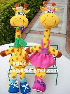 moldes de muñecas en 3d de yakiart - Buscar con Google