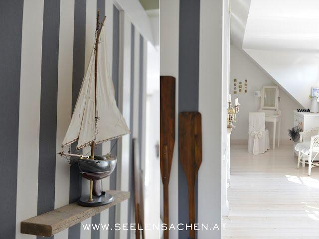 8 besten Wohnzimmer Bilder auf Pinterest Wohnideen, Strandhütten - villa wohnzimmer dekoration