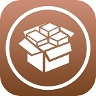 اموزش نصب توییک های پولی به صورت رایگان(اورجینال)   <br>  اموزش نصب توییک های پولی به صورت رایگان(اورجینال)   <br><br>    click here    <br><br>   http://nasimfun.com/install-original-tweaks/
