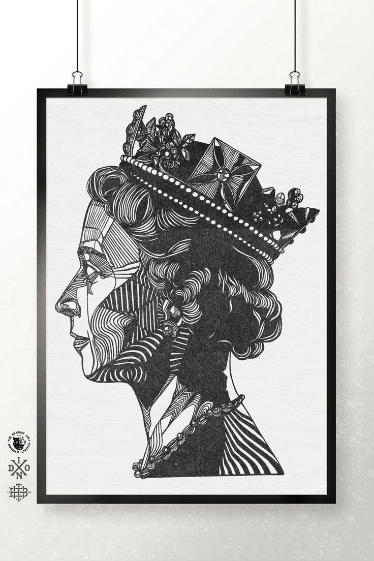 Original ink drawing by Luke Dixon, now being offered as a Limited Edition print. Signed, Stamped & Numbered  #illustration #drawing #lukedixon #thebearhugco #bearhug #graphicdesign #framing #frames #screenprint #limitededitionprint #print #artwork #inkdrawing #wallart #interiordesign #design #lineart #linedrawing #gicleeprint #framedartwork #originalart #originalartwork #artist