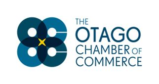 Otago Chamber of Commerce