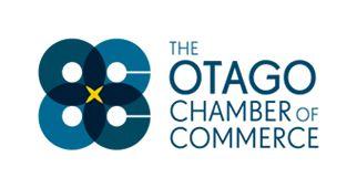 Otago Chamber of Commerce