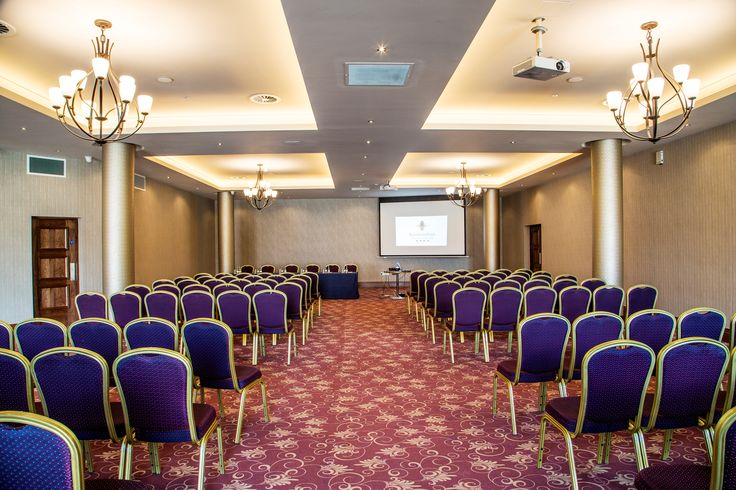 The Riverside Park Hotel Enniscorthy Co. Wexford is the ideal venue for Conference and Meetings with 5 state of the art conference suites, fully equipped to meet all of your conference needs.  www.riversideparkhotel.com