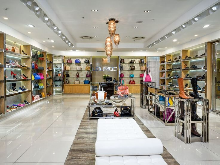 LouMod, a boutique destination store for some of the world's coveted brands of shoes and clothing now offers Via Veneta Provoque ostrich handbags and accessories.   They are located in the International Duty Free Mall of O.R. Tambo International Airport in South Africa.   Tel: +27 11 390 2134 https://twitter.com/loumodjhb  LouMod OR Tambo International Airport, Duty Free Mall Johannesburg +27 11 390 2134