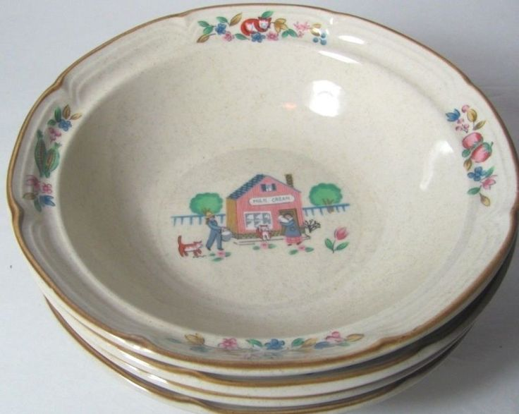 images everyday dishes