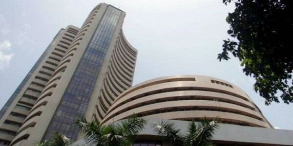 Sensex and Nifty seems lower on today