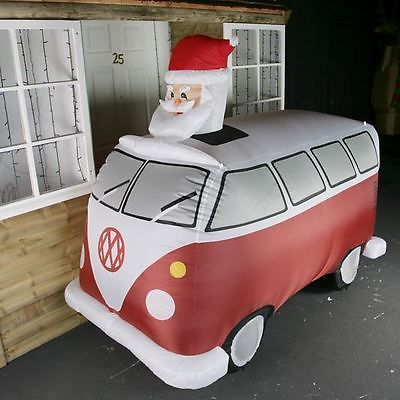 Vw Bug Camper >> 1000+ images about VW Christmas on Pinterest | Cars, Merry christmas and Christmas car