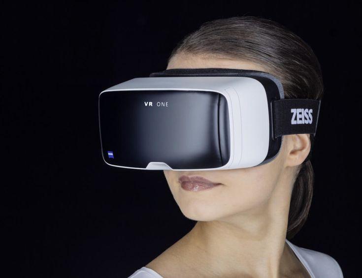 Así funciona la realidad virtual 03(1)