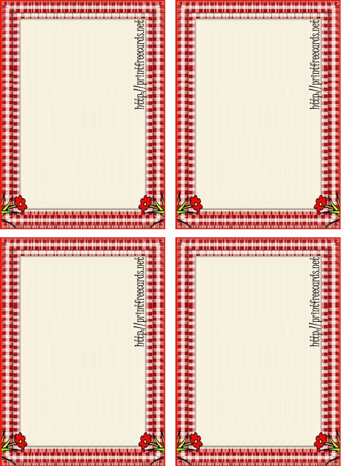 258 best $ bujo  étiquettes images on Pinterest Cards, Tags and - free printable shipping labels