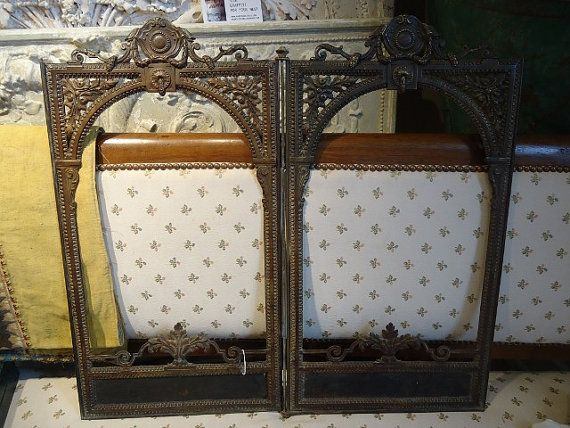 69 best images about antique fire screens on pinterest antiques autumn mantel and french. Black Bedroom Furniture Sets. Home Design Ideas