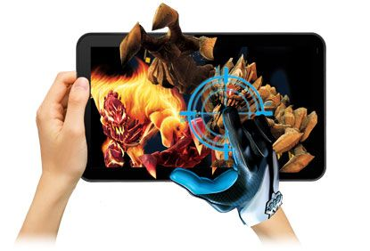 tablet_superpack_max_steel-guantes