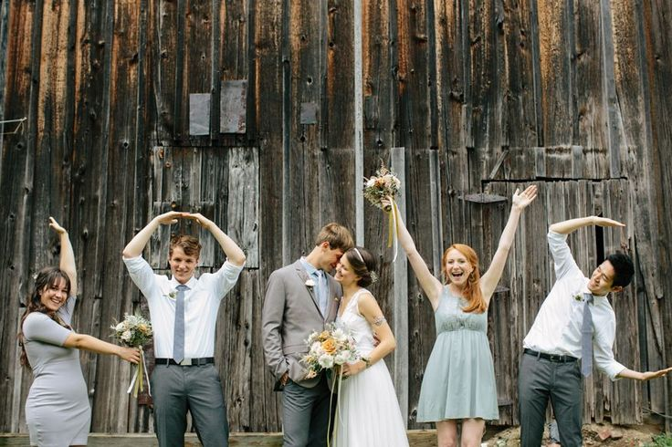 Mary Dougherty is a Rochester New York Wedding Photographer who creates simple and modern images to document your life