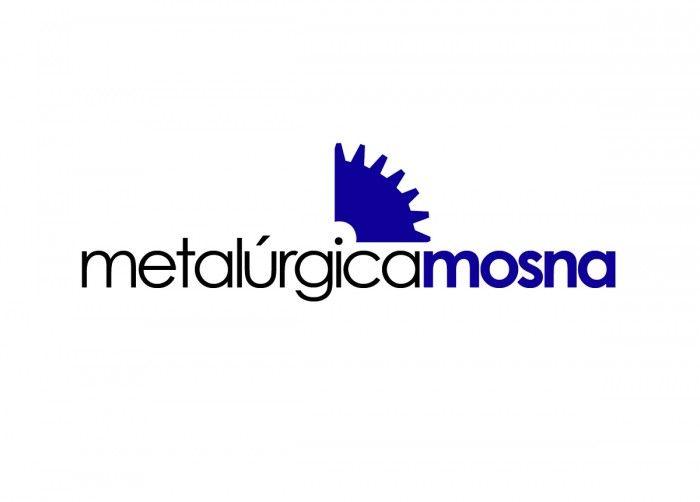 metalurgica mosna