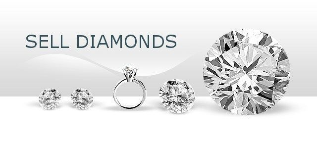 Sell Diamond in Scottsdale #sell #gold #in #phoenix, #sell #gold #phoenix, #gold #buyers #phoenix, #gold #buyers #in #phoenix, #diamond #buyers, #gold #buyers, #sell #gold, #sell #diamond #ring, #phoenix #jewelry #buyers, #phoenix #diamond #buyers http://denver.nef2.com/sell-diamond-in-scottsdale-sell-gold-in-phoenix-sell-gold-phoenix-gold-buyers-phoenix-gold-buyers-in-phoenix-diamond-buyers-gold-buyers-sell-gold-sell-diamond-ring-phoe/  # CLICK TO CALL NOW Sell Your Diamonds Today! We pay…